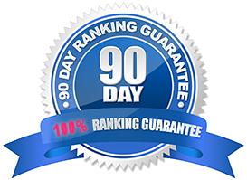90 day seo services guarantee