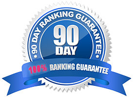 90 day seo services guarantee