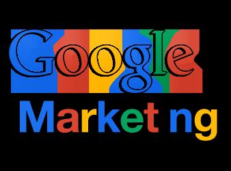 Google+ marketing